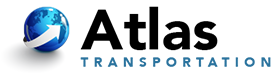 Atlas Transportation